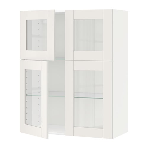 metod ap 4pvdr bld blanco s vedal blanco ikea. Black Bedroom Furniture Sets. Home Design Ideas