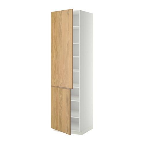 Puertas Armarios Cocina Ikea - Ideas De Disenos - Ciboney.net