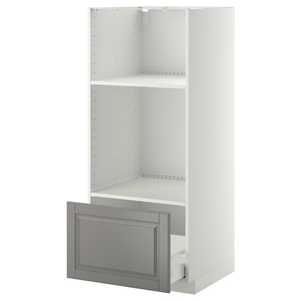 muebles de microondas ikea