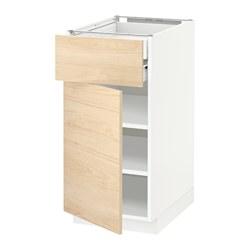 Armarios Cocina bajos | Hasta 60 cm | Compra Online IKEA