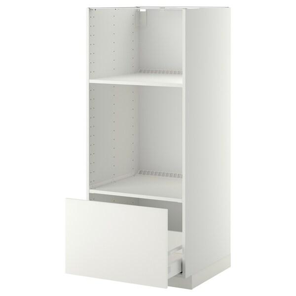 mueble columna horno microondas ikea