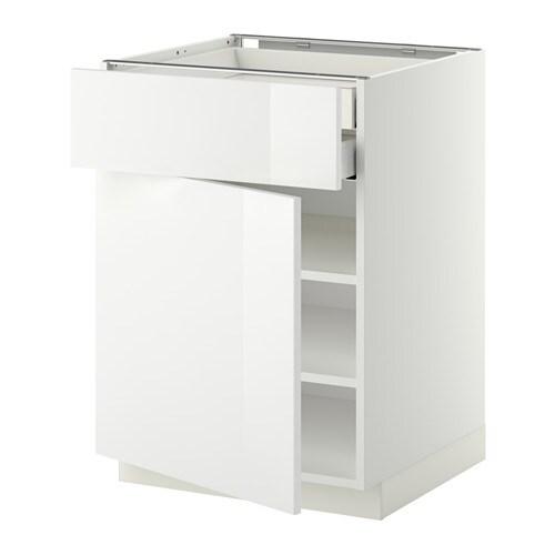 Puerta Armario Cocina Ikea : Metod maximera armario bajo cocina caj?n y puerta
