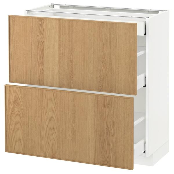 muebles de cocina bajos ikea