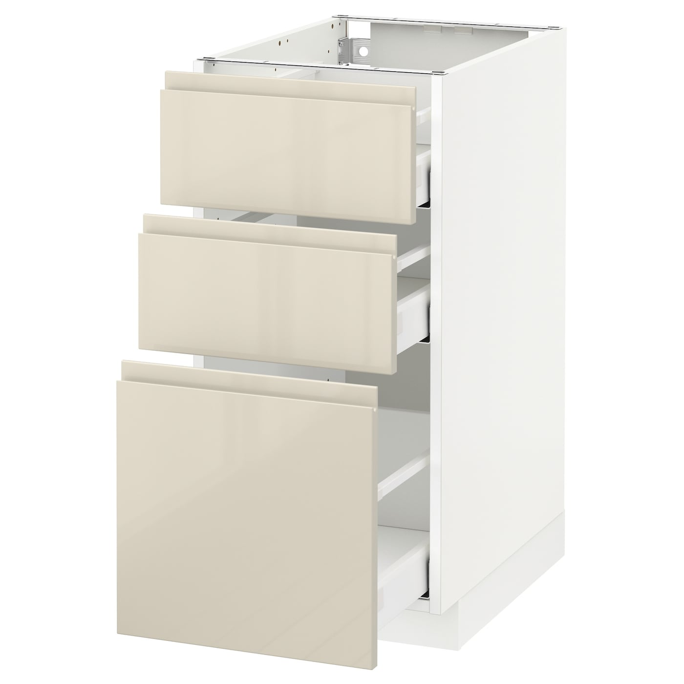 Armarios Cocina Bajos Hasta 60 Cm Compra Online Ikea