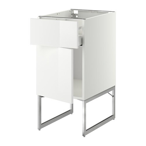 Puerta Armario Cocina Ikea : Metod maximera armario bajo cocina puerta y caj?n