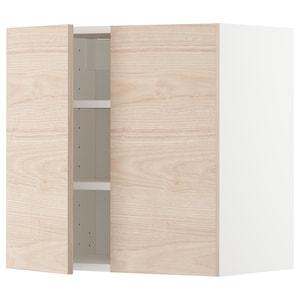 Tamaño: 60x60 cm.