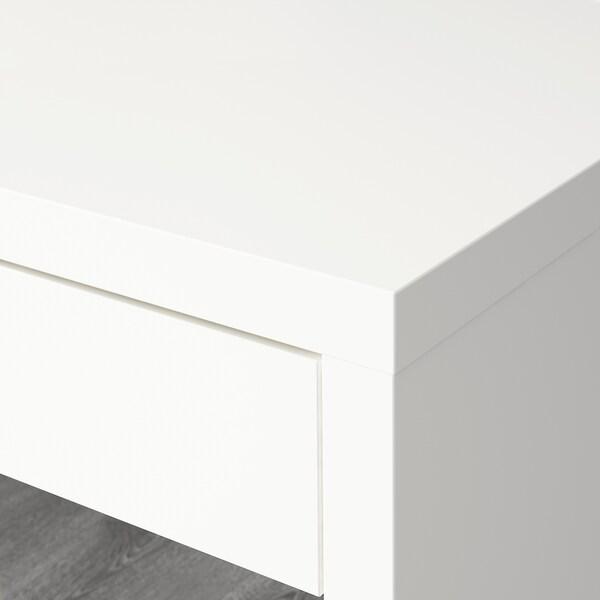 IKEA MICKE Escritorio