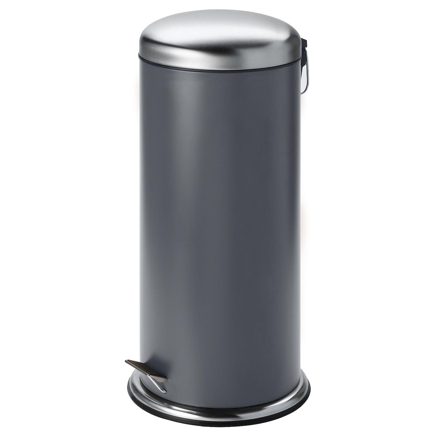 Alfombra Facil De Limpiar con DESCUENTAZO!! | Cubos de basura