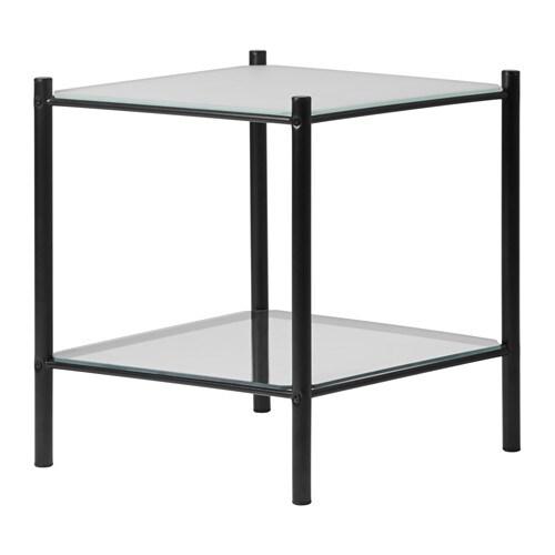 MOLDES - Últimas unidades en IKEA Badalona
