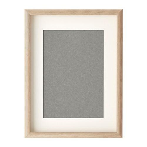 Mossebo marco 30x40 cm ikea - Badspiegel 50 x 70 ...
