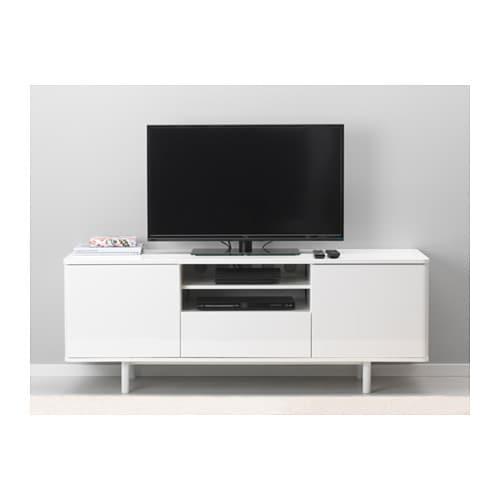 MOSTORP Mueble TV - IKEA