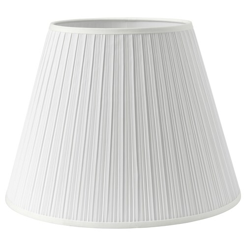 IKEA MYRHULT Pantalla para lámpara