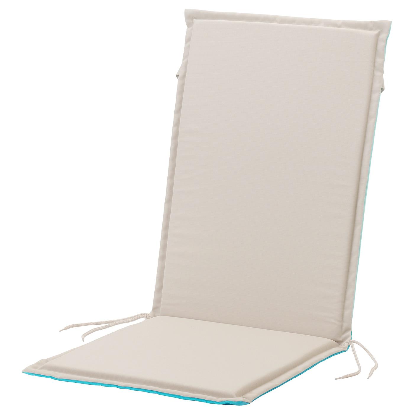Cojines para Sillas de Jardín o Terraza   Compra Online IKEA
