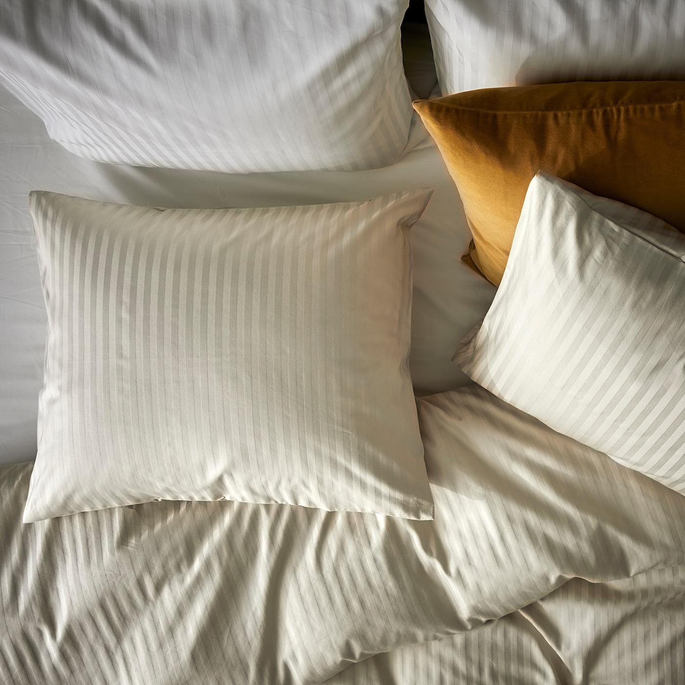ikea jerezfumdas de sofas y fundas nordicas