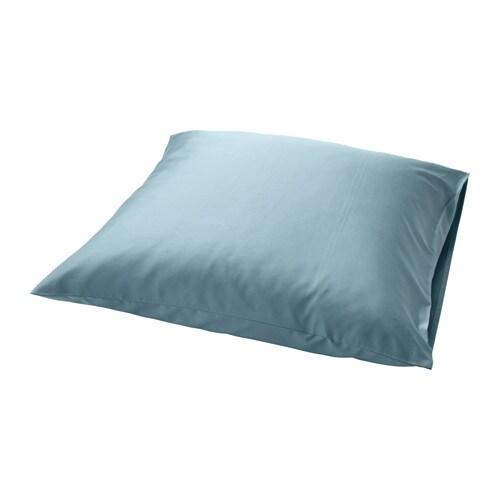 nattjasmin funda para almohada 65x65 cm ikea. Black Bedroom Furniture Sets. Home Design Ideas