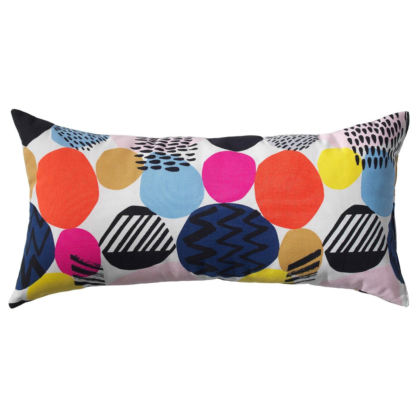 Cojines Y Fundas De Cojin Textil Para El Hogar Compra Online Ikea