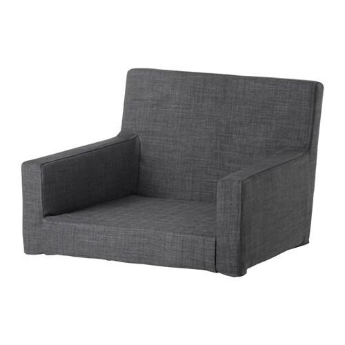 Nils tapicer a para silla reposabrazos ikea - Tapiceria de sillas precios ...