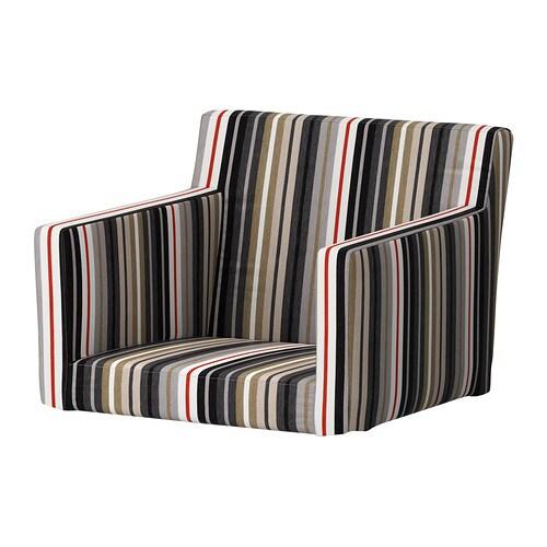 Muebles y decoraci n ikea - Tapiceria de sillas ...