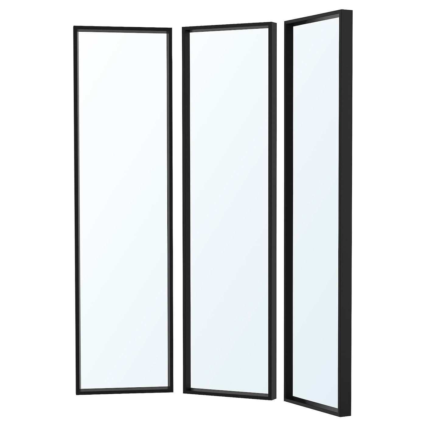Espejos Grandes Decoracion Compra Online Ikea