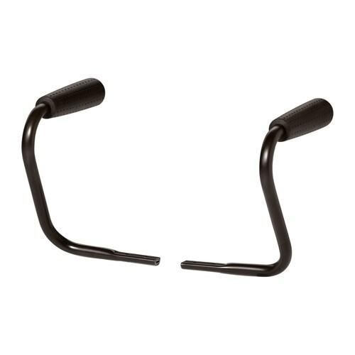 NOMINELL Reposabrazos 2 Mu00e1s ofertas en IKEA Alivia las tensiones en ...