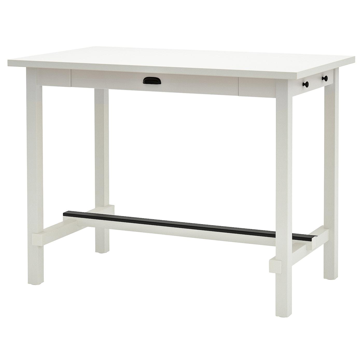 mesa alta de cocina ikea