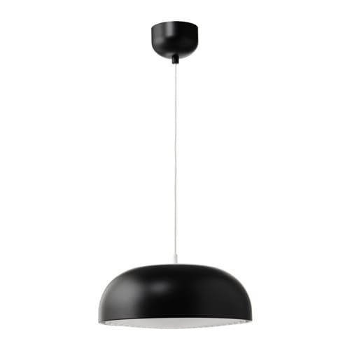 Nym Ne L Mpara De Techo Ikea
