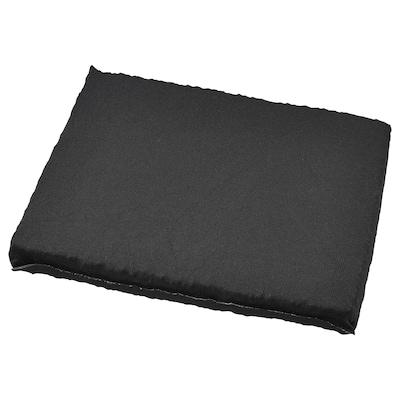 NYTTIG FIL 559 Filtro carbón extractor cocina
