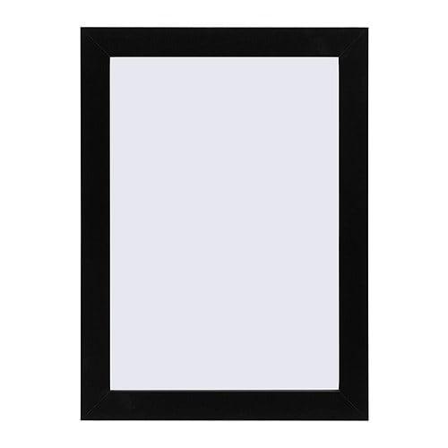 Nyttja marco 21x30 cm ikea - Marco foto ikea ...
