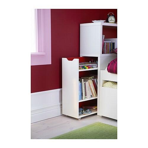 decoracion mueble sofa cabeceros con compartimentos. Black Bedroom Furniture Sets. Home Design Ideas