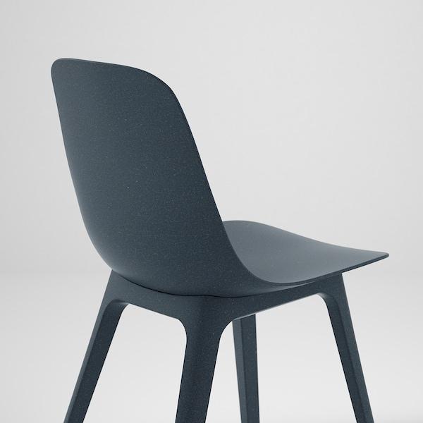 IKEA ODGER Silla