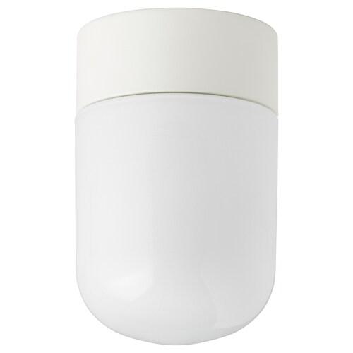 IKEA ÖSTANÅ Lámpara de techo/pared