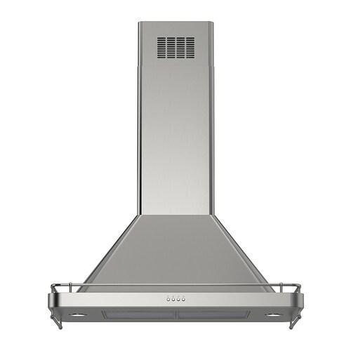 Extractor De Baño Techo:OMNEJD Extractor de techo Más ofertas en IKEA 5 años de garantía