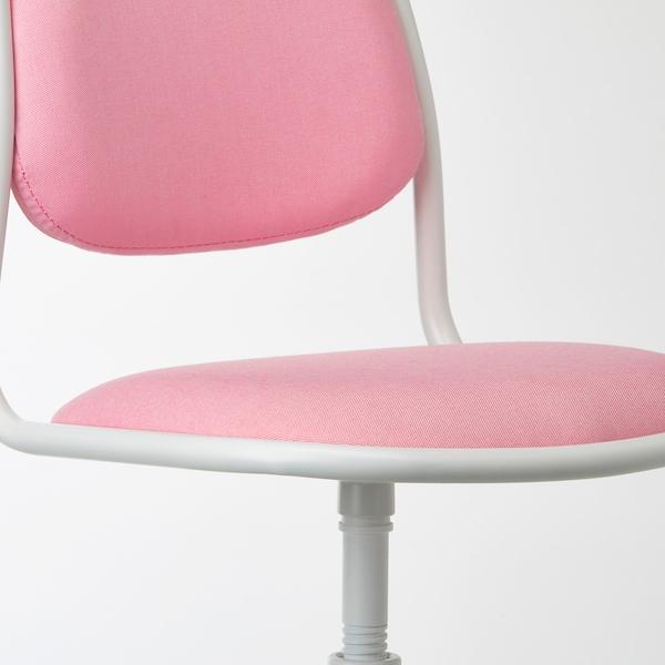 ikea sillas oficina infantiles
