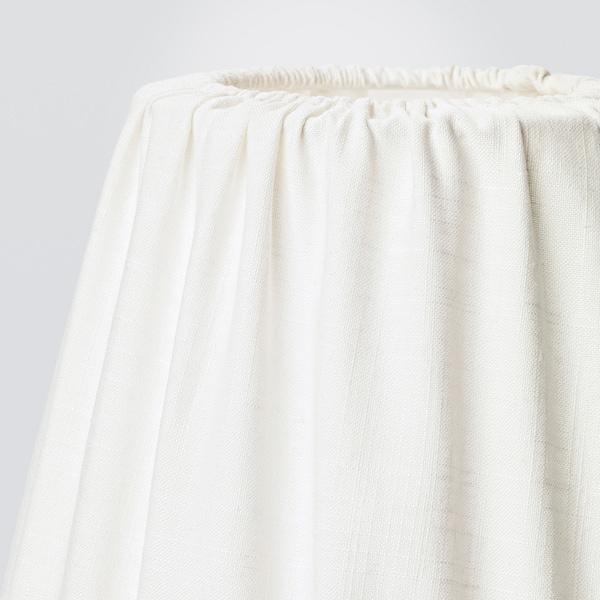 ÖSTERLO Lámpara de mesa