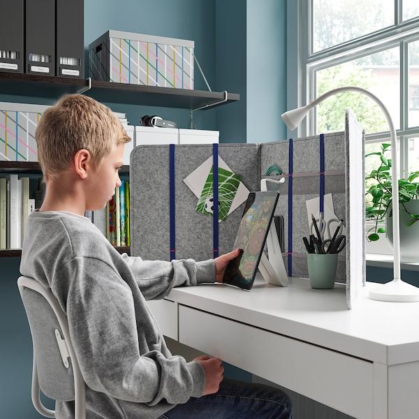 ÖVNING Divisor compartimentos escritorio