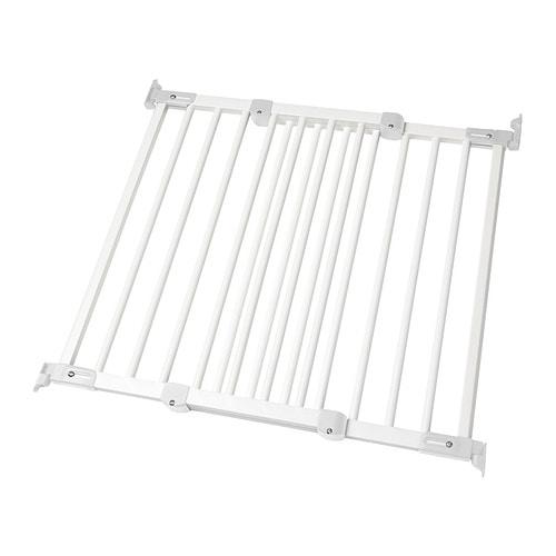 Ikea Alang Floor Lamp Nickel Plated Gray ~ Inicio  IKEA y los niños  Seguridad  Seguridad infantil