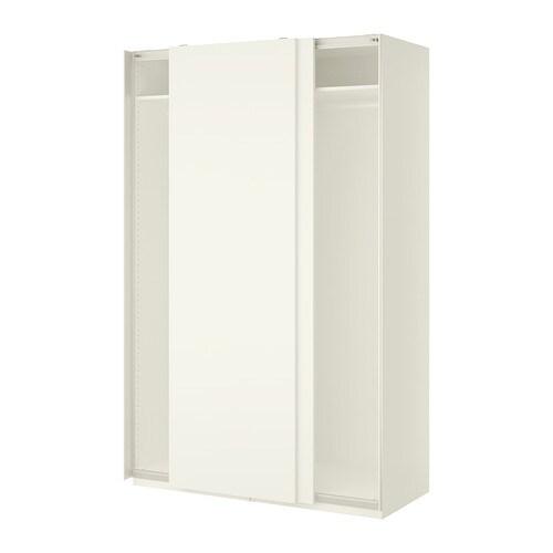 Pax armario 150x66x236 cm ikea - Ikea asturias armarios ...