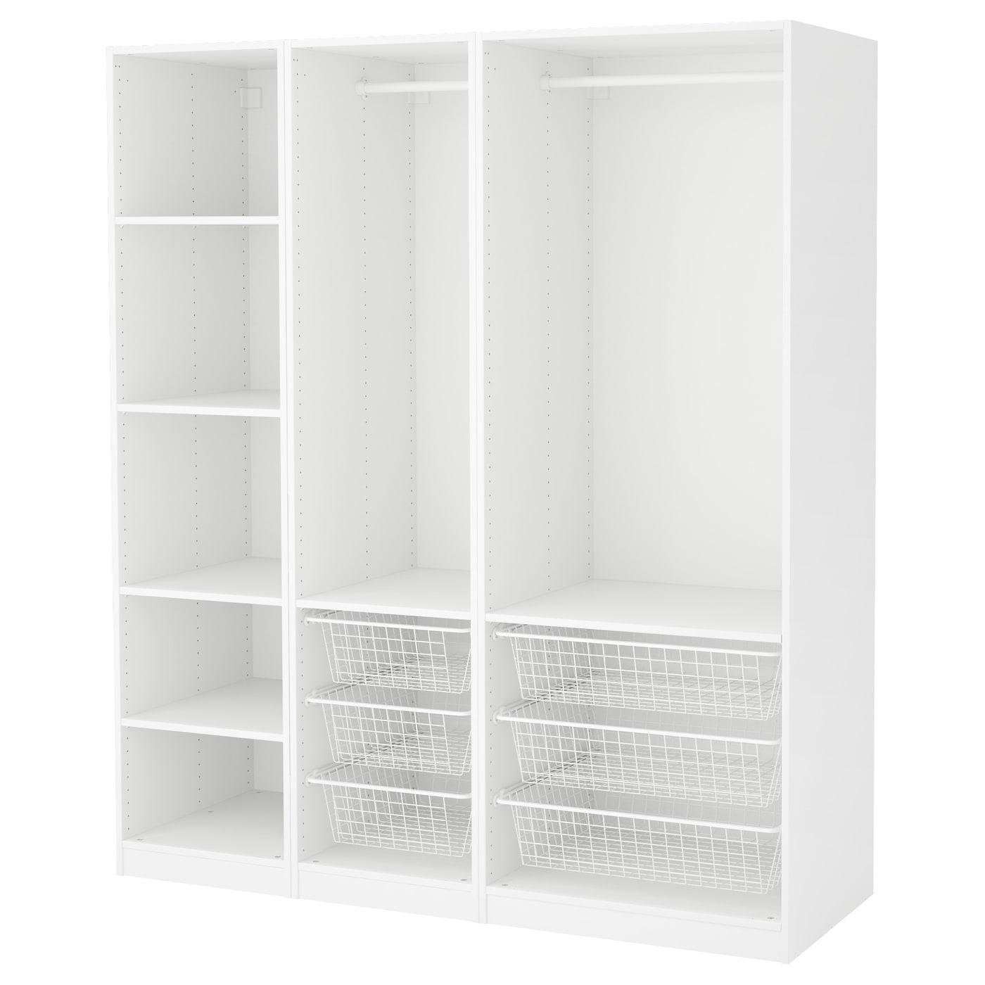 Dorable Ikea Muebles Puertas Del Armario Motivo Muebles De Diseno