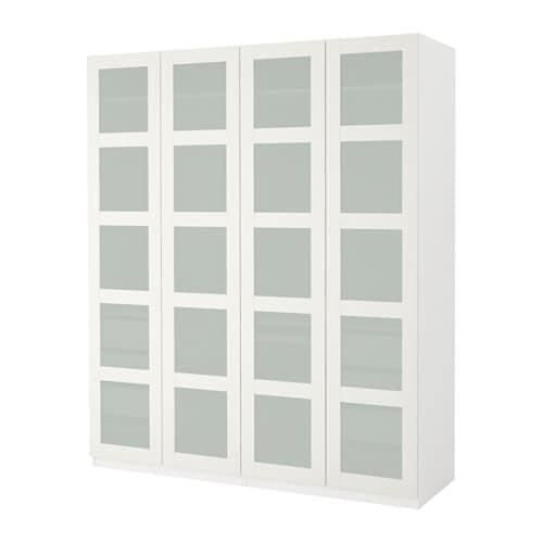 pax armario b c s ikea. Black Bedroom Furniture Sets. Home Design Ideas