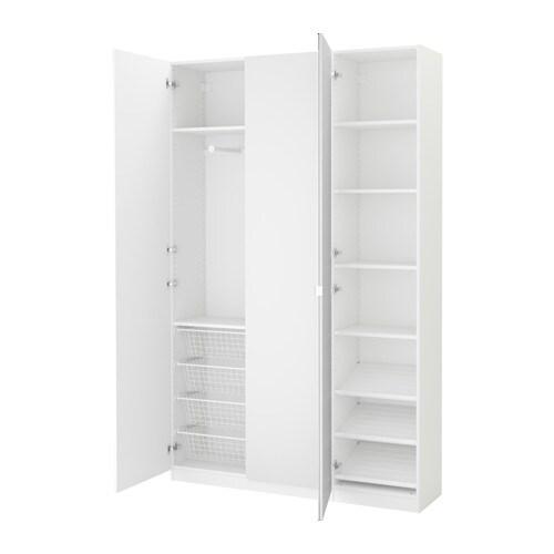 Ikea malaga estanterias