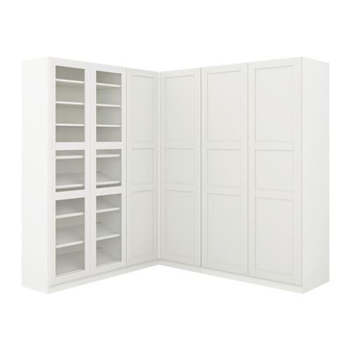armarios de esquina