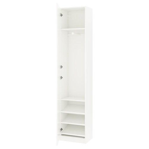 IKEA PAX Armario