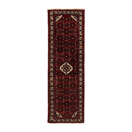 Decoracion mueble sofa ikea alfombras orientales for Alfombras orientales ikea