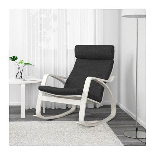 Nuevos sof s y sillones de ikea 2017 blog comfort works for Mecedoras ikea precios