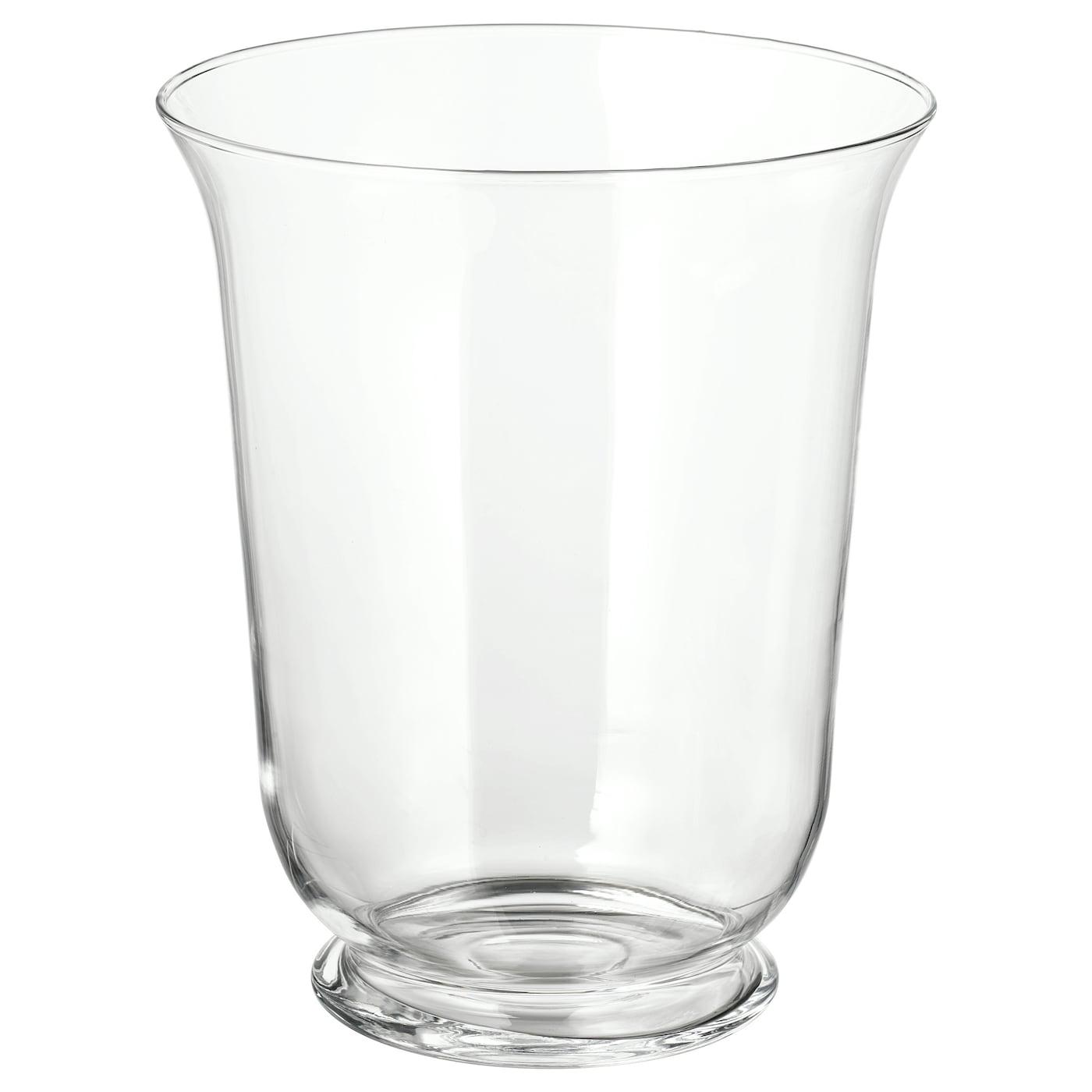 Faroles decoraci n compra online ikea for Vasi di vetro ikea