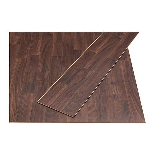 Muebles y decoraci n ikea - Oferta suelo laminado ...