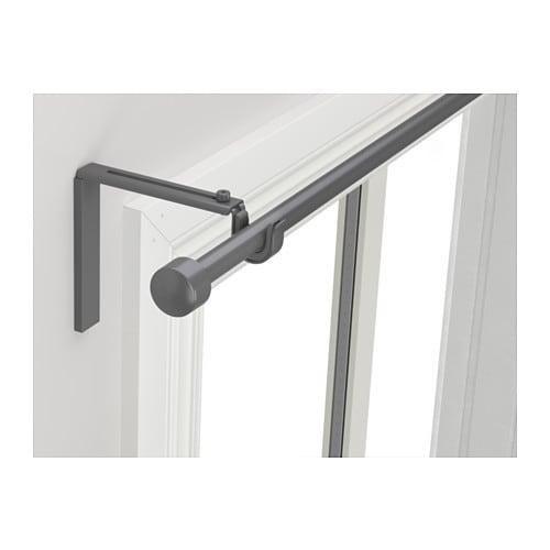 R cka comb barra cortina ikea - Soportes para cortinas ...