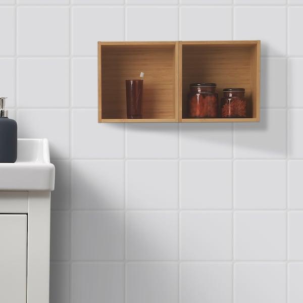 IKEA RÅGRUND Armario de pared