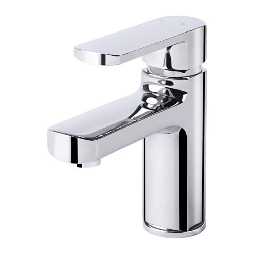 Ransby grifo lavabo ikea - Ikea grifos bano ...