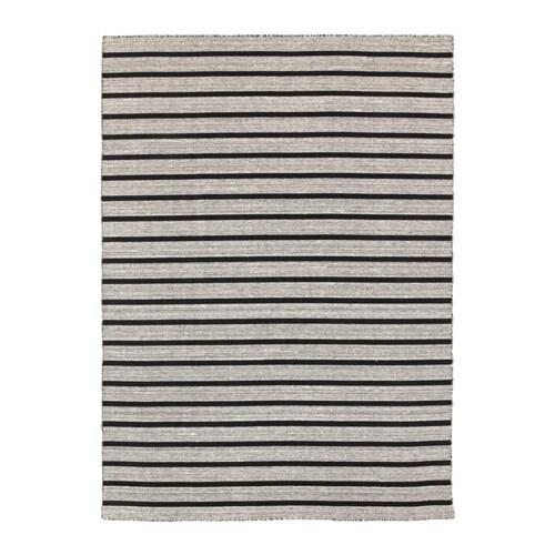 Raskm lle alfombra ikea - Ikea catalogo alfombras ...